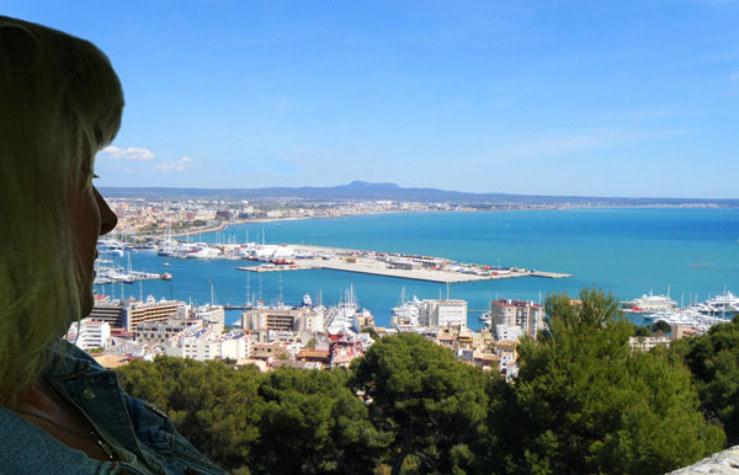 Mallorca Königin der Balearen