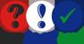 FrAntUm Logo