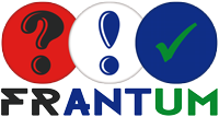 Logo FrAntUm 200 x 107 Pixel