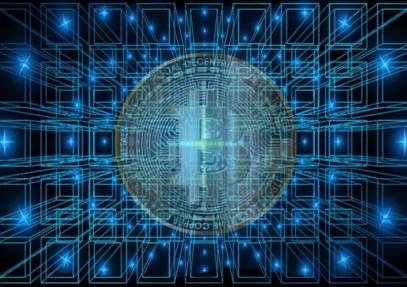 Bitcoin – Das digitale Geld
